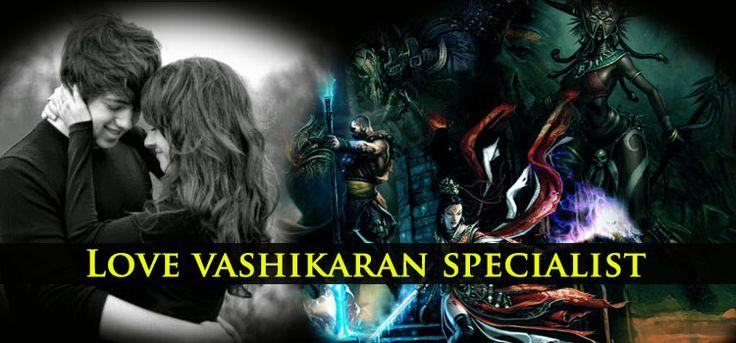 Love Vashikaran specialist baba
