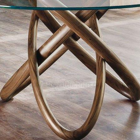 17 mejores ideas sobre Muebles Italianos en Pinterest   Diseño de ...