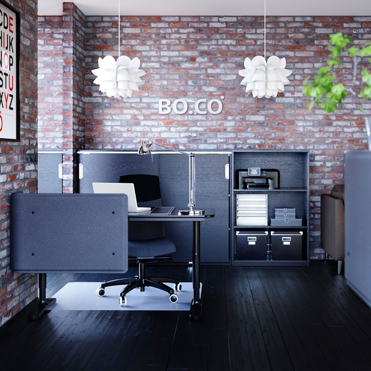 find furniture ideas for businesses in hospitality retail and offices