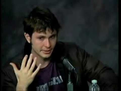 Toby Turner Crying (FULL CLIP) awwww:( the first time i saw this i wanted to cry:(