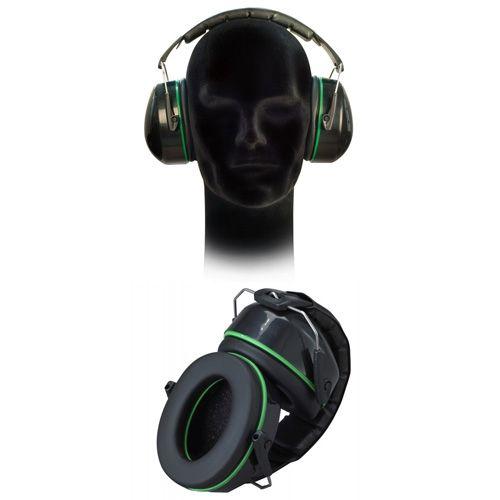Noisebeta 3 Ear Muffs