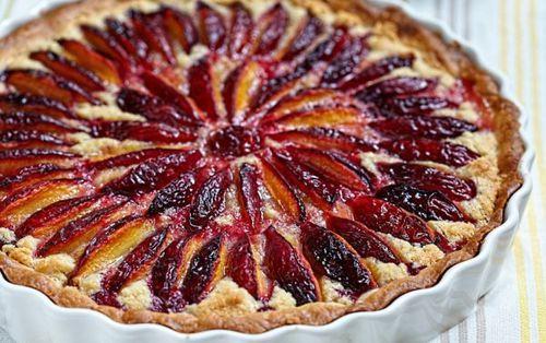 Szilvás pite ✓✓✓ A legjobb receptek egy helyen, hogy ne kelljen azon gondolkodnod, mit főzz ma. ::: Receptek-Lapja.COM