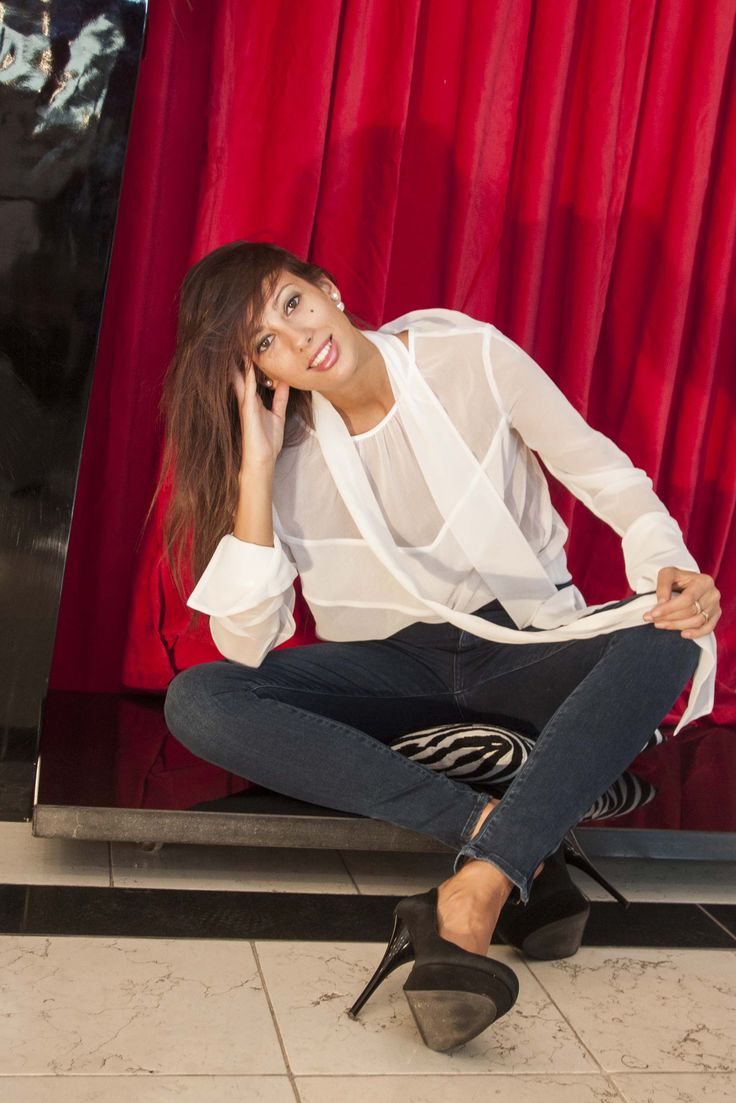 Autunno Inverno 2016 | Abbigliamento Donna Brescia - Nico Boutique