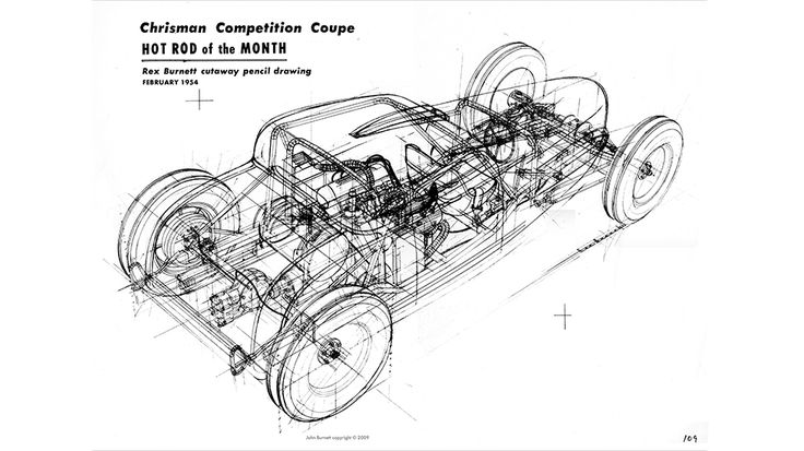 24 best images about engineering drawings on pinterest