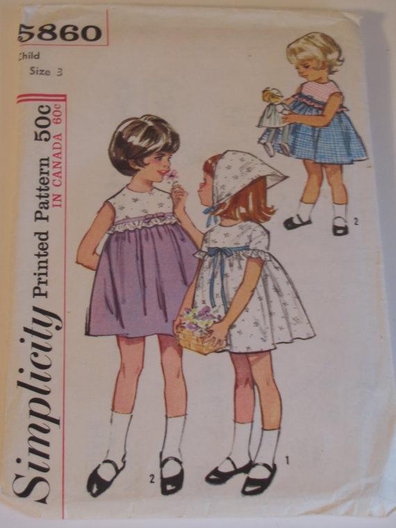 Little doll vintage bondage rock soundtrack 6