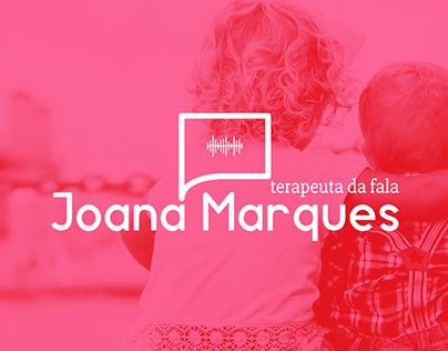 "Check out new work on my @Behance portfolio: ""Joana Marques"" http://be.net/gallery/37357757/Joana-Marques"