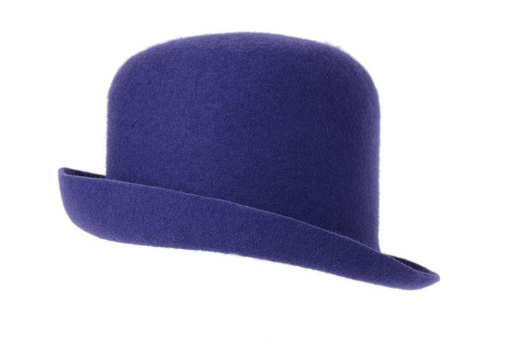 woolfelt hat - www.awardt.be
