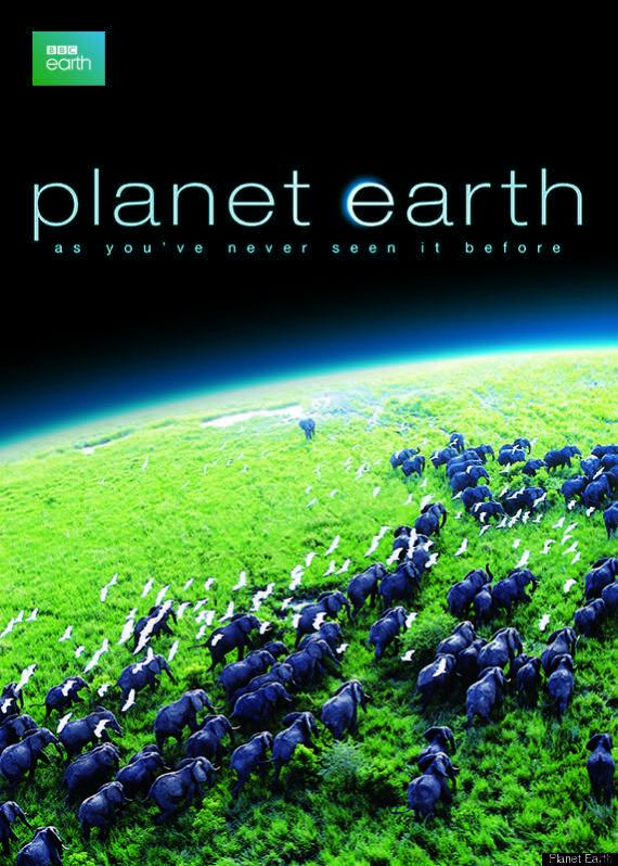 bbc planet earth series - photo #5