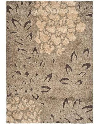 deal of the day up to 50 off rugs at overstock summer sale
