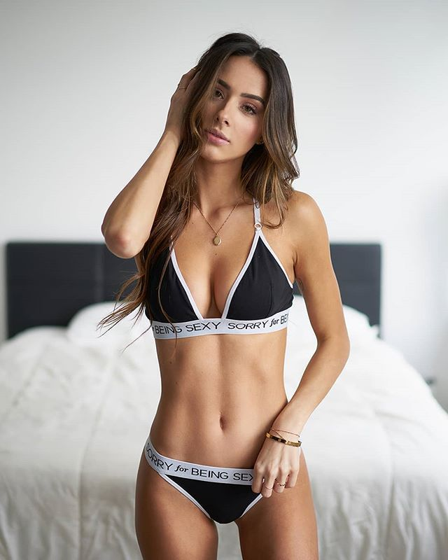 sexy lingerie afterpay