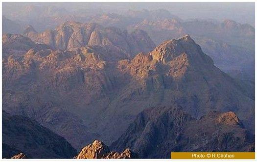 47 Best Biblical History Images On Pinterest Holy Land