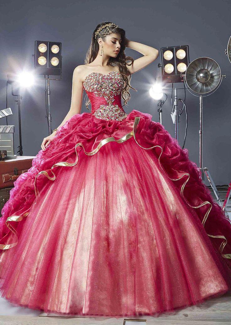 Excelente Ebay Tamaño De Vestidos De Novia 16 Ornamento - Ideas de ...