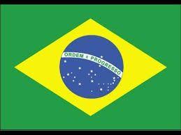 Resultado de imagem para bandeiras do mundo com nome