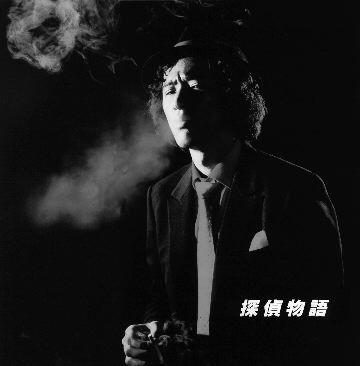 http://blog-imgs-23.fc2.com/s/a/k/sakuranbo66/yusaku01.jpgからの画像