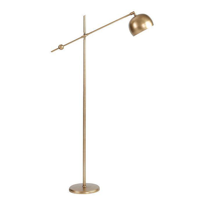 Holden Task Floor Lamp Lamp Floor Lamp Task Floor Lamp