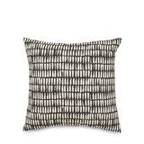 Pathway Cushion Cover by Citta Design | Citta Design