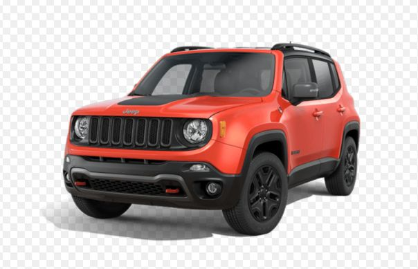 2018 Jeep Renegade Colors, Release Date, Redesign, Price – For all individuals who are in a marketplace for a little, but adequately potent SUV, with inexpensive price and handsome styling, then you must verify out the all-new 2018 Jeep Renegade. This model is the Company`s smallest sports...