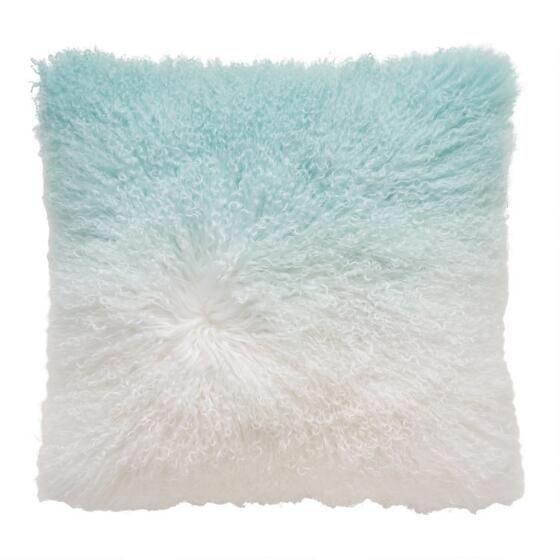 44 best Pillows images on Pinterest Toss pillows, Decorative pillows and Throw pillows