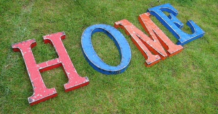 Lincolnshire Antiques & Home Show August 2015