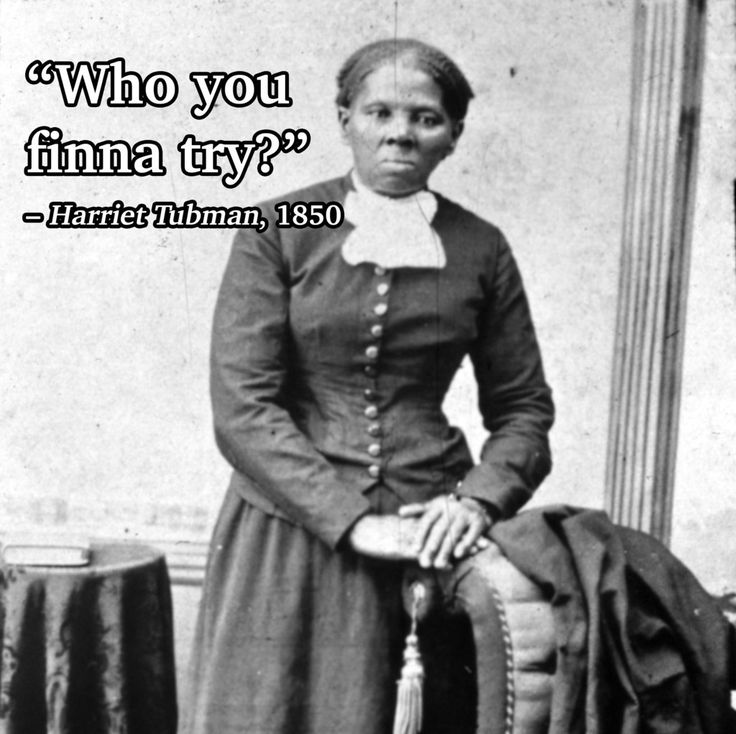 Most Famous Quotes In History: Best 25+ Harriet Tubman Quotes Ideas On Pinterest