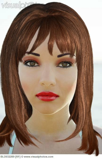 Lastest  Virtual Makeover Try On Hairstyles Makeup And Color Your Own Hair