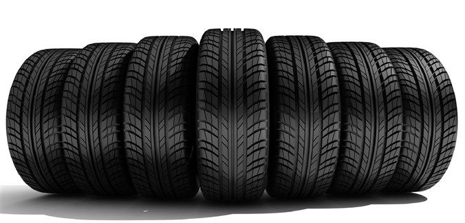 What Are the Dangers of Old and Worn Tyres? - Jennings Ford Direct