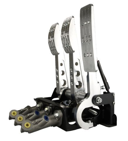 Massive Range and Choice obp Motorsport Original Pro-Race V2 Bias Brake Pedal Box Assemblies http://www.obpltd.com/Pedal-Boxes/Pro-Race-V2