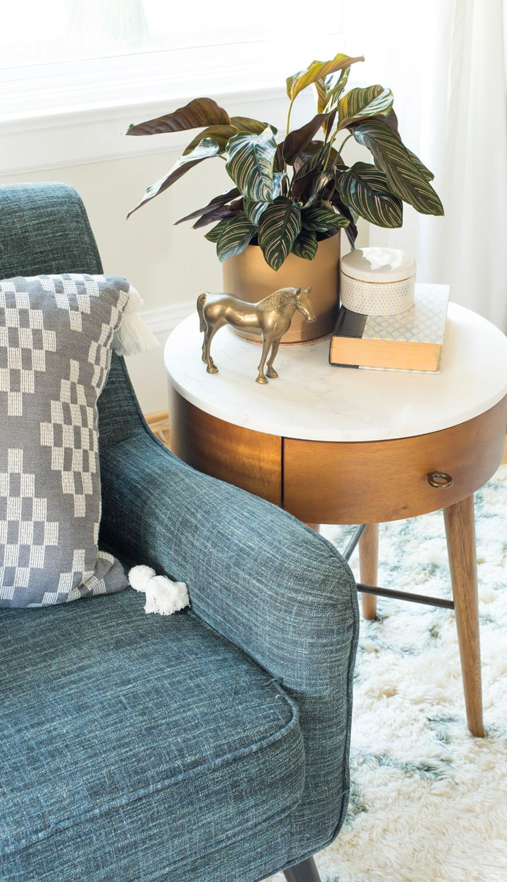 184 best living room inspiration images on pinterest west elm
