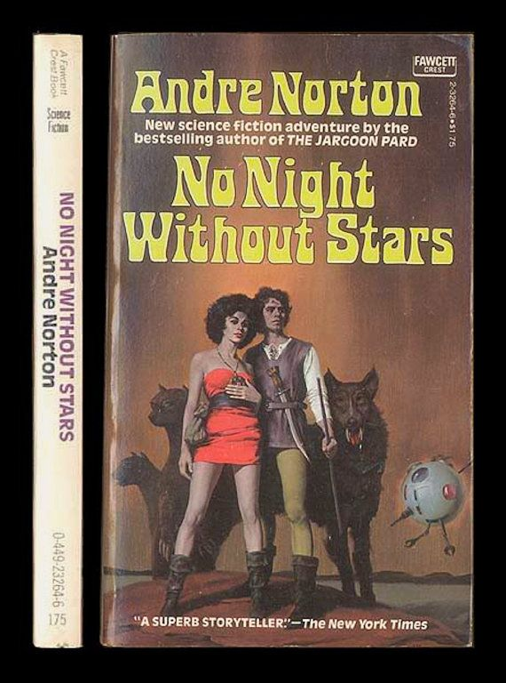 Fantasy Book Cover Art For Sale : Best andre norton images on pinterest science