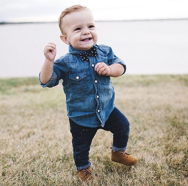 25 Best Ideas About Baby Boy Outfits On Pinterest Baby Boy Fashion Baby Boy Style And Baby