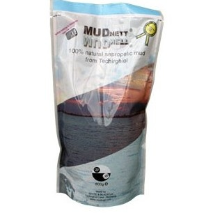 Therapeutic massage therapy bag