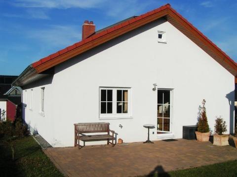 Einfamilienhaus kaufen in 74219 Möckmühl | Baden-Württemberg | HK-572-12-27-5