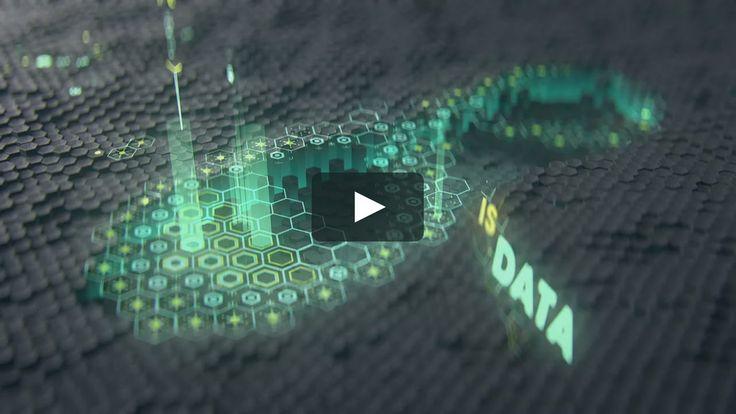 "To visualize New Balance's unique ""data to design"" architecture, Aggressive designed a futuristic test lab, where data-driven runners' foot-strikes…"