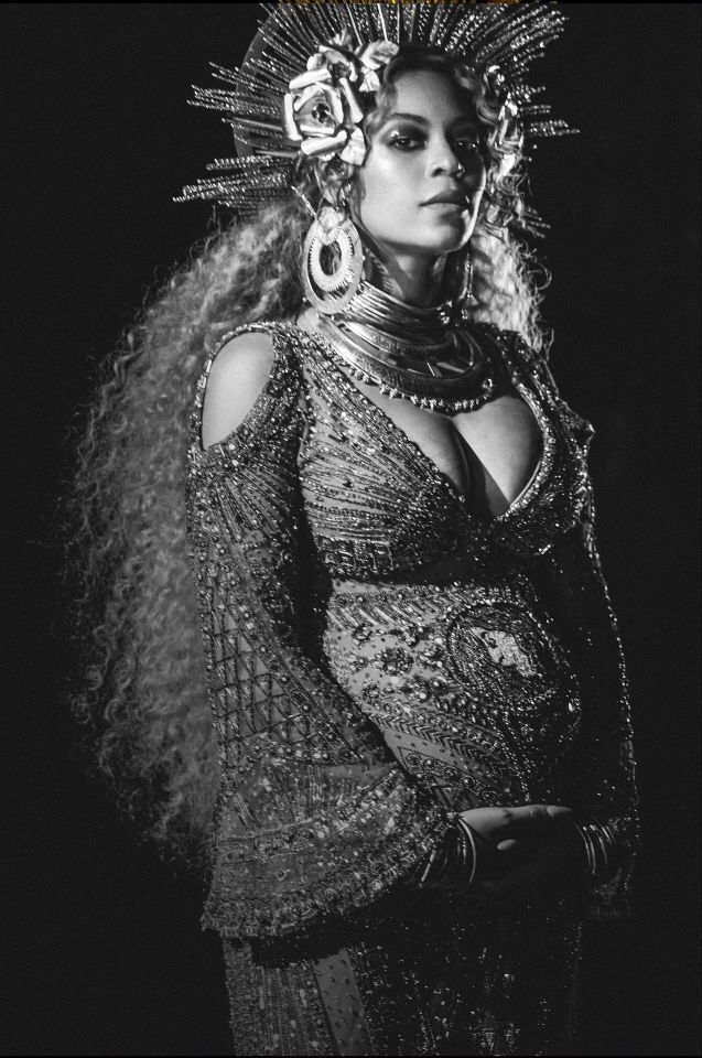 25 best ideas about beyonce photoshoot on pinterest