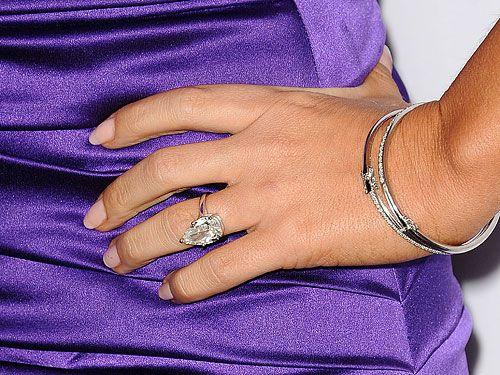 Elisha Cuthbert Wedding Ring | www.pixshark.com - Images ...