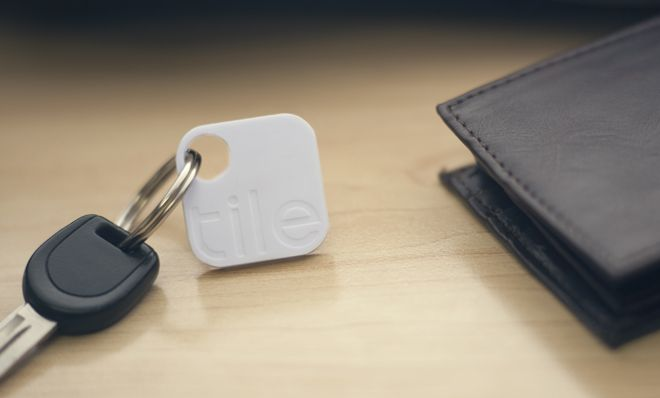 Tile Might Be a Revolutionary Gizmo For Finding Lost Keys and Stolen Purses | Wired Design | Wired.com