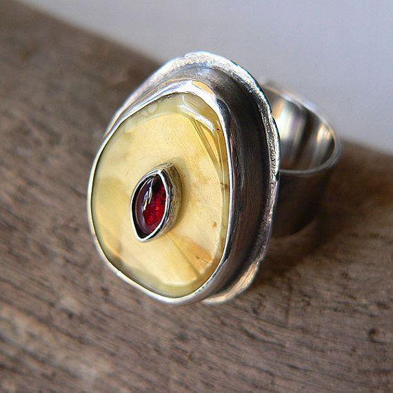 https://www.etsy.com/listing/280507484/baltic-amber-garnet-sterling-silver?ref=shop_home_active_1