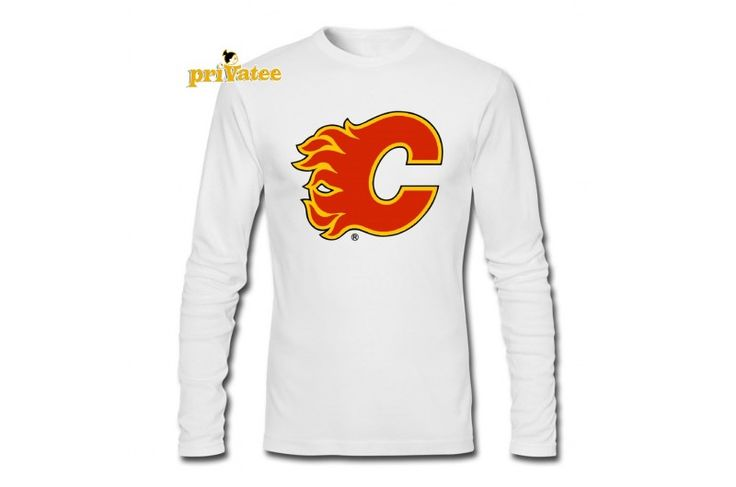 #OfficialCalgaryFlames #LongSleeve #CalgaryFlamesFans #longtshirt #CalgaryFlamesTeam #longtee About Calgary Flames: Long Sleeve  have many advantages,such as  Long Sleeve  designing are Decent,and have bright color,T-Shirts fabrics is comfortable.