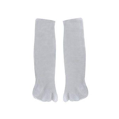 alma segador tabi calcetines 2015 – €1.89
