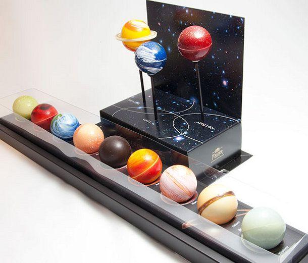 creatieve-chocolade-sculpturen-2