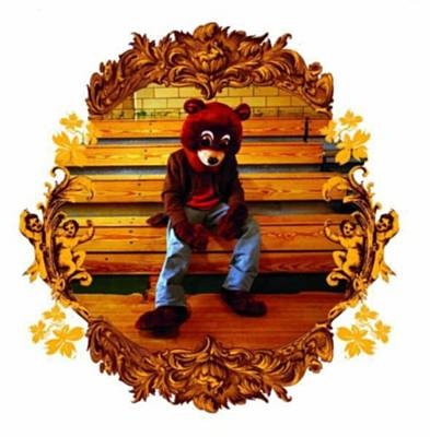 Family Business - Kanye West