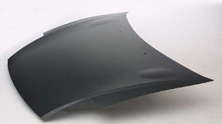 2000-2005 Mitsubishi Eclipse Hood