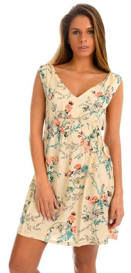 #vestido #billabong #coban #ericeirasurfskate #apaixonatepelavida #viveosonho
