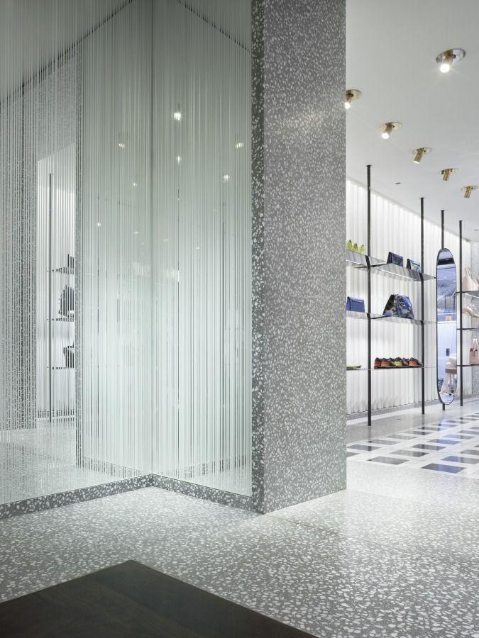 46 Best Insitu Terrazzo Floors Images On Pinterest Flooring Architecture And Floor Design