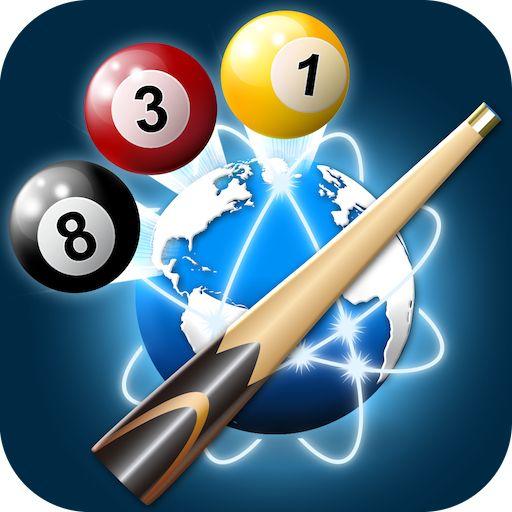 Pool Club 3D-Online Billiards v5.6 Mod Apk http://ift.tt/2kyXJu7