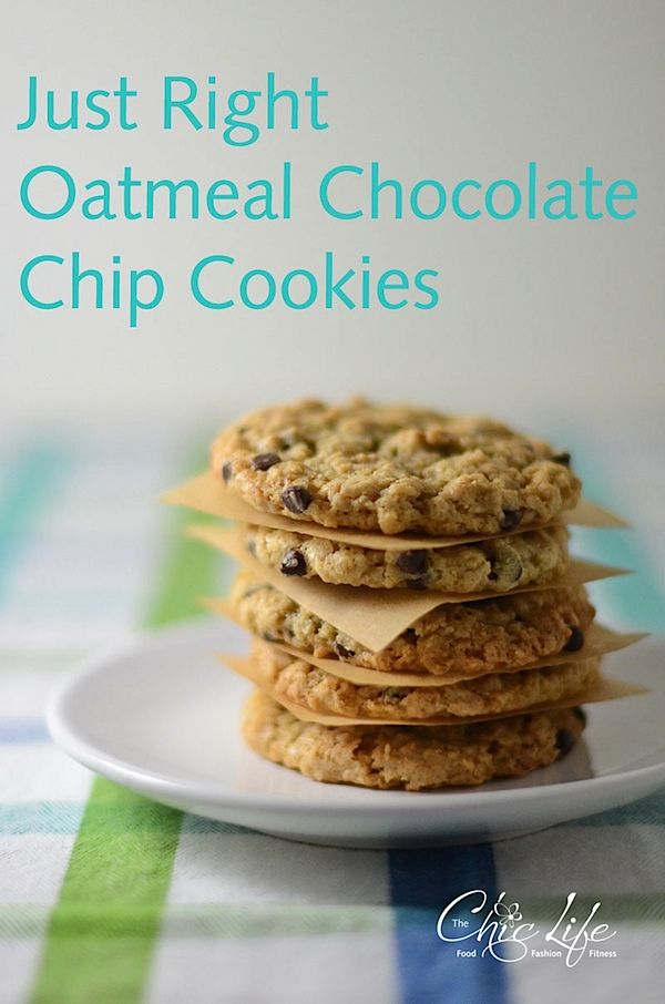 133 best images about Hey Cookie, What's Baking? on ...