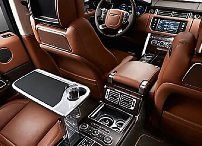 Here Are 2020s Best Luxury Suv Lease Deals Search For Best Luxury