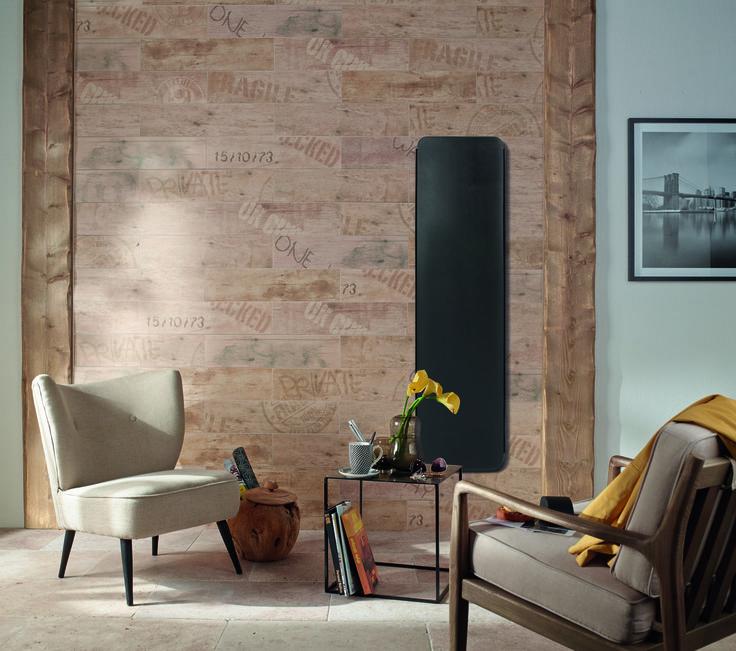 radiateur electrique vertical castorama top 15 des marques de radiateurs heliom zinia 900. Black Bedroom Furniture Sets. Home Design Ideas