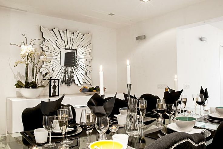 Luxury Designer Apartment - Nice, France - Ville a Nizza - TripAdvisor