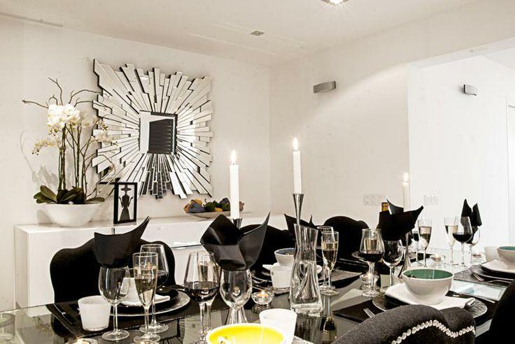 Luxury Designer Apartment - Nice, France - Ville a Nizza - TripAdvisor